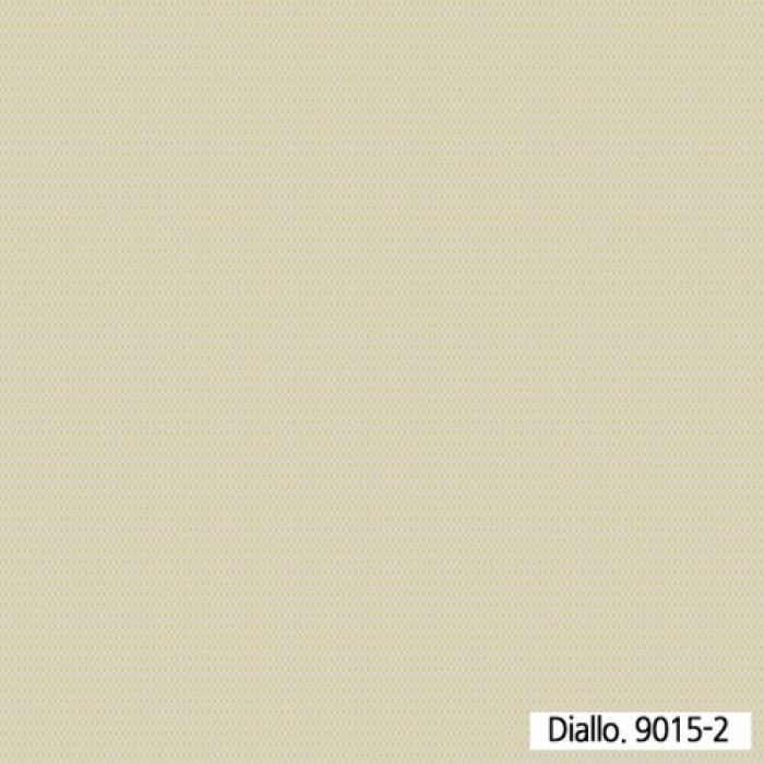 DIALLO 9015-2