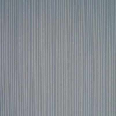 FILI DORO 432-08