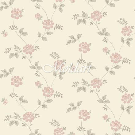 FLOWERTIME FF 202-03