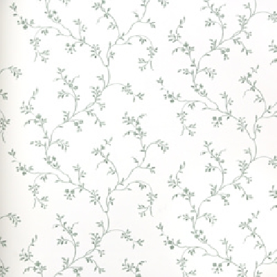 Fragrant Roses FA811018
