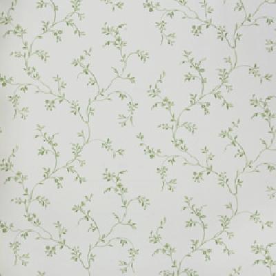 Fragrant Roses FA811033