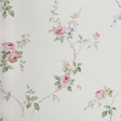 Fragrant Roses FA811038