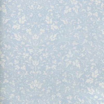 Fragrant Roses FA811067