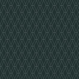 Geometrics GE3649