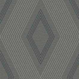 Geometrics GE3689
