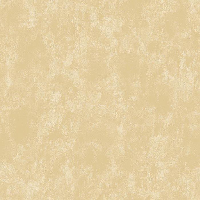 GIANT FEAST ST61004