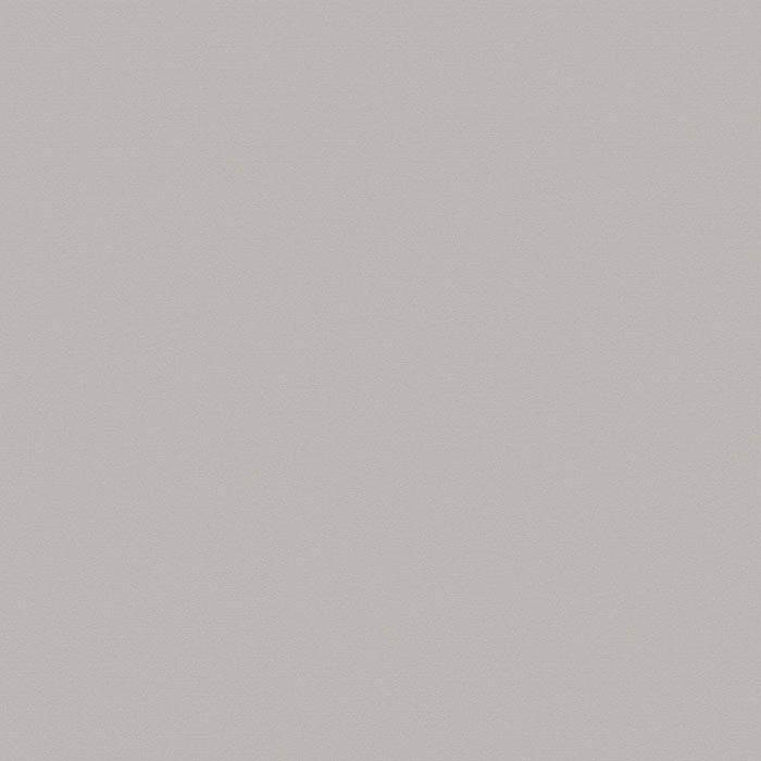 GIANT FEAST ST61206