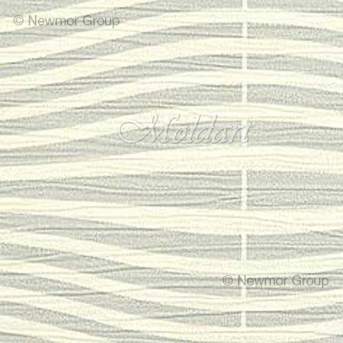 HUDSON II VSF201