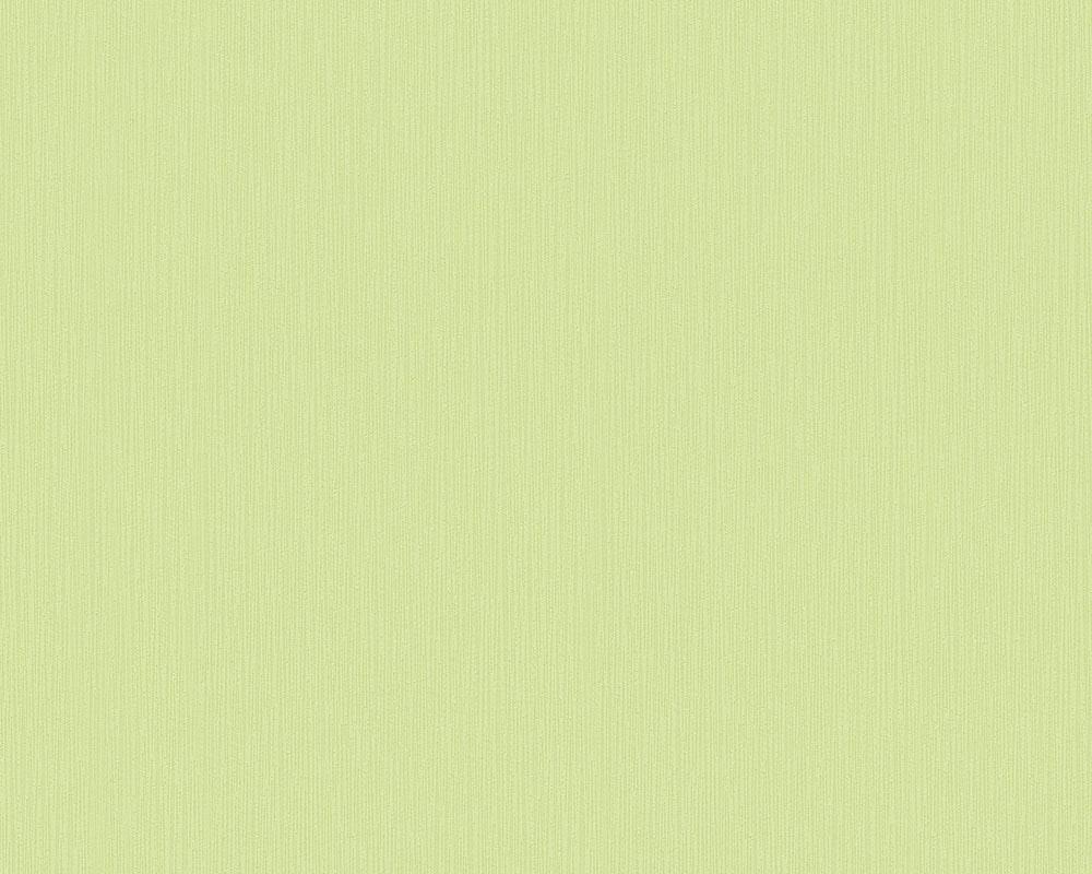 ESPRIT FOR KIDS 4 941169