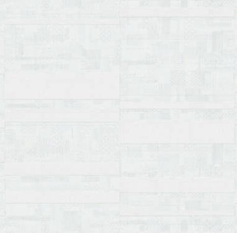JADE 2 77110-1