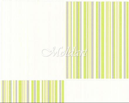 Papel de Parede Kitchen Dreams 212214