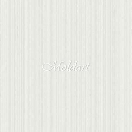 LOLITA 530705