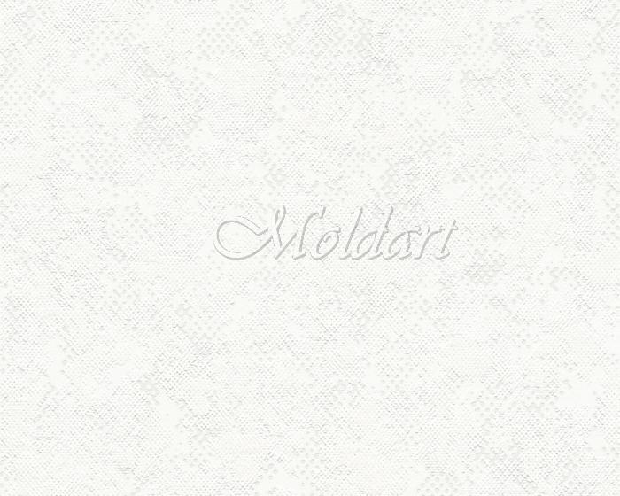 METROPOLIS  939271