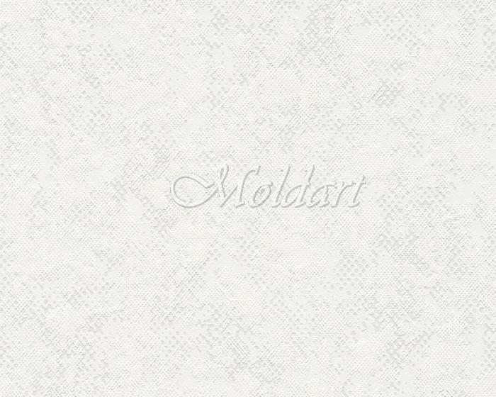 METROPOLIS  939276
