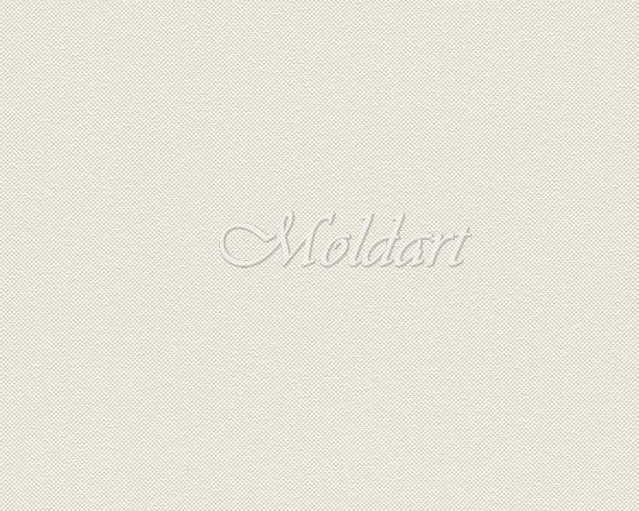 METROPOLIS  939299