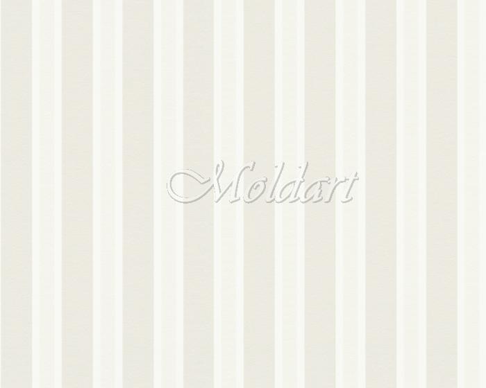 METROPOLIS  939342