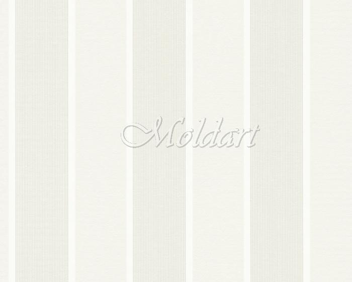METROPOLIS  939352