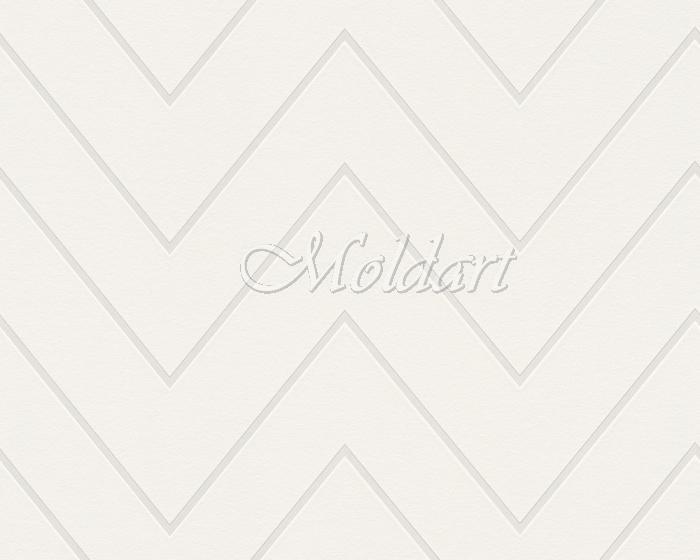 METROPOLIS  939433