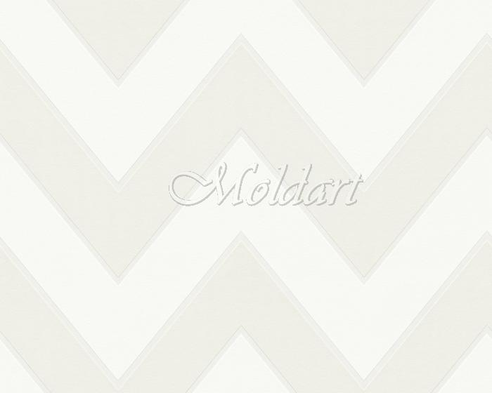 METROPOLIS  939434