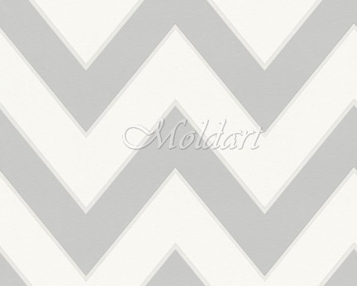 METROPOLIS  939435
