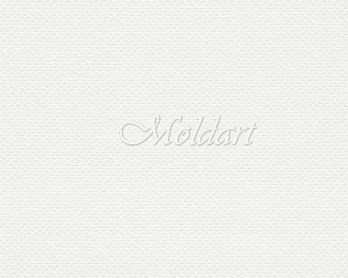 METROPOLIS  939443