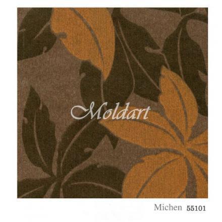 MICHEN 55101