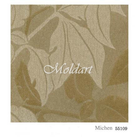 MICHEN 55109