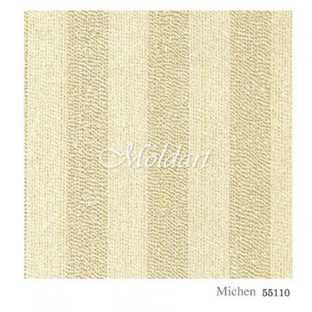 MICHEN 55110