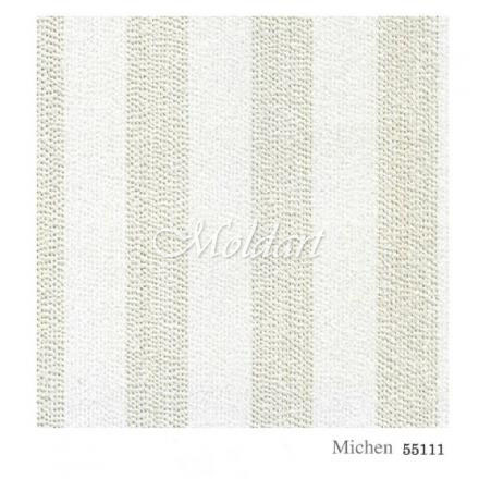 MICHEN 55111