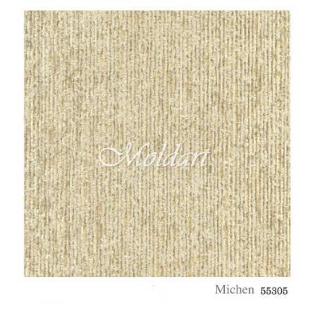 MICHEN 55305