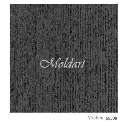 MICHEN 55306