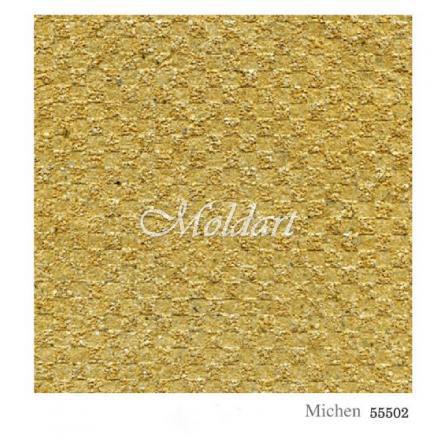 MICHEN 55502