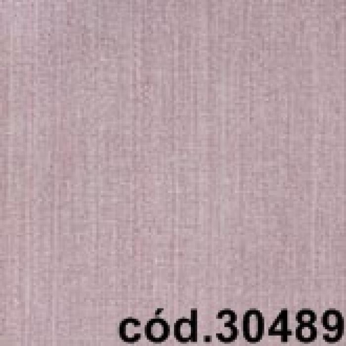 New Naturae 30489