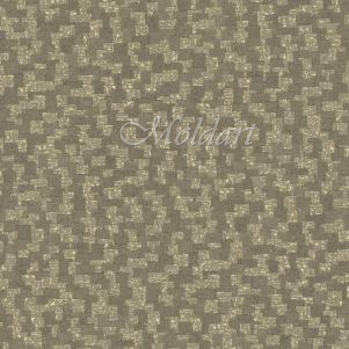 PLATINUM 2841