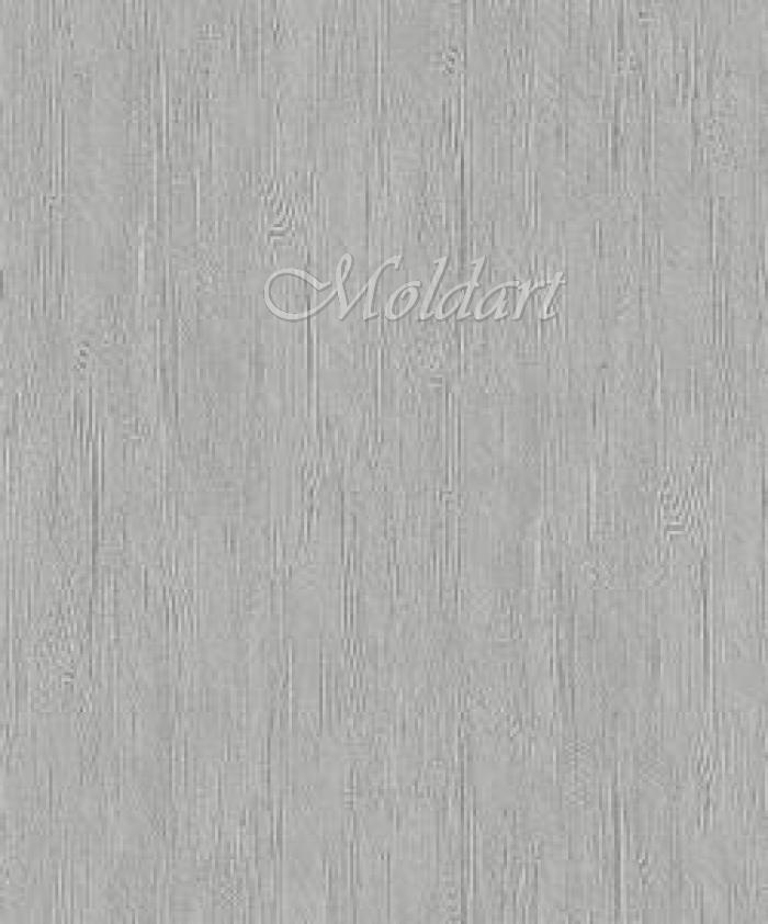 PLATINUM 2856
