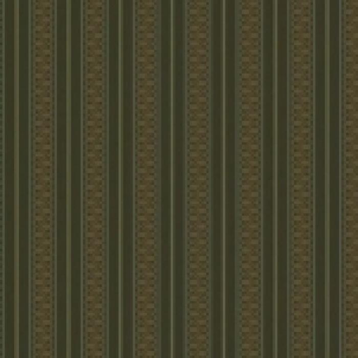 RETRÔ 8802-3