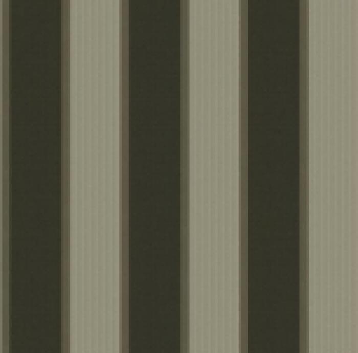 RETRÔ 8808-4
