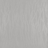 Texture World H2990101