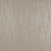 Texture World H2990102