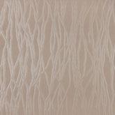 Texture World H2990103