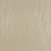 Texture World H2990105