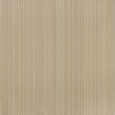 Texture World H2990401