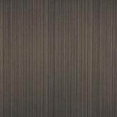 Texture World H2990406