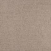Texture World H2990605