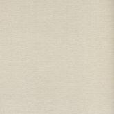 Texture World H2991202