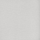 Texture World H2991204