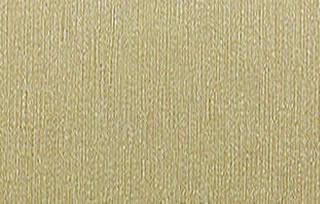 Texture World NB520805