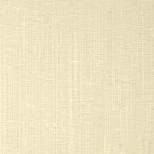 Texture World NB530503