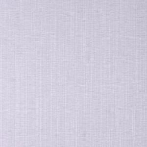 Texture World NB530506