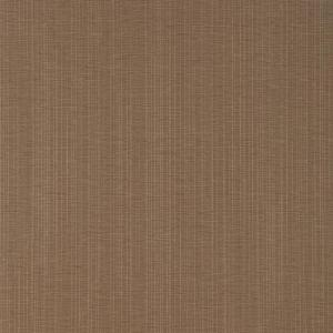 Texture World NB530508